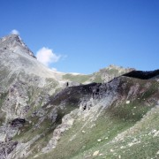 Colle di Vessona